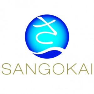 Logo_NEU-e1425433639651