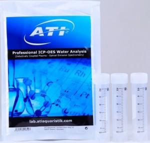 ati-wassertest-icp-oes-wasseranalyse-500x500